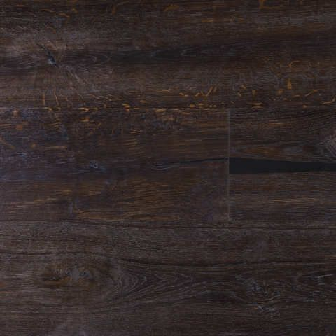 Casabella hardwood baroque oil finished distressed oak Casabella floors