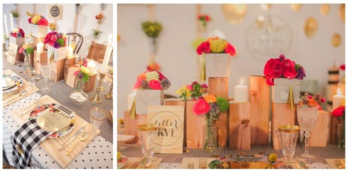 Pinterest wood 4x4 block crafts for Decoration 4x4