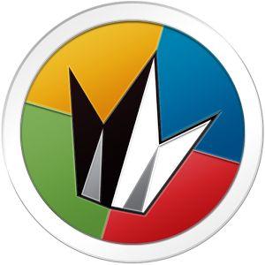 pin by jefferson touk two on new company logos pinterest