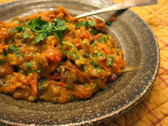 Roasted-Tomato Salsa or Salsa Asada | Paleo - sauces, dressings, sals ...