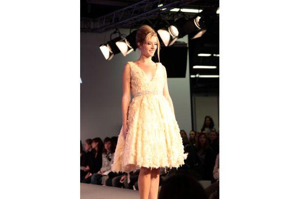 yumi katsura rose  Robes de mariée  Pinterest