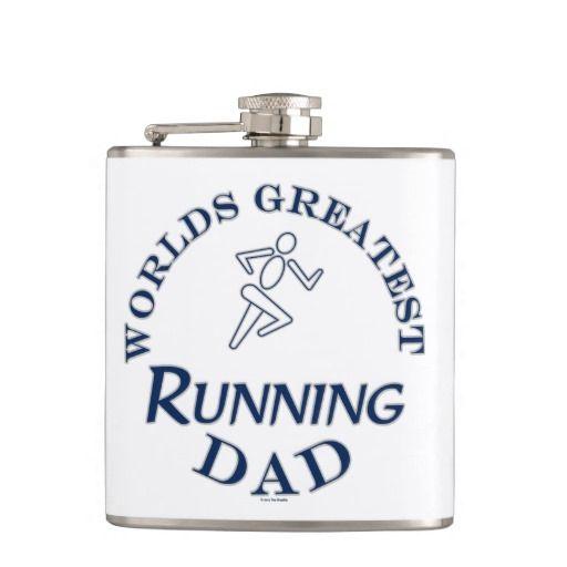fathers day half marathon brooklyn