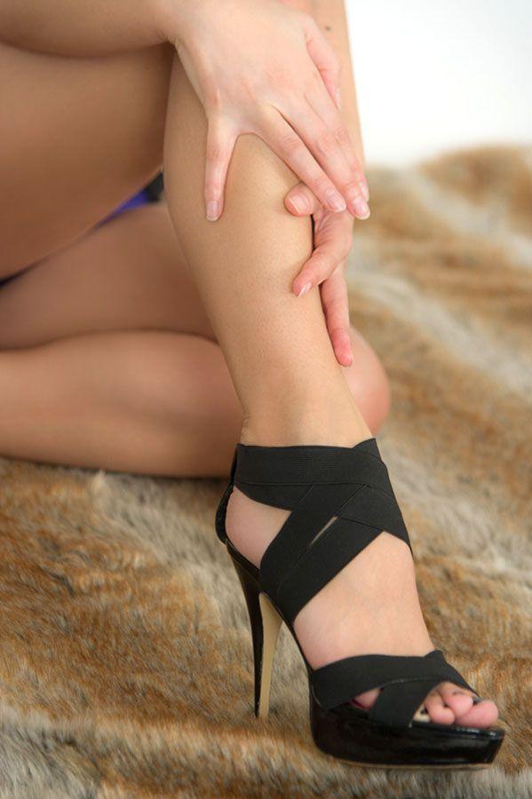 erotische massage in kaiserslautern erotische massage frankfurt