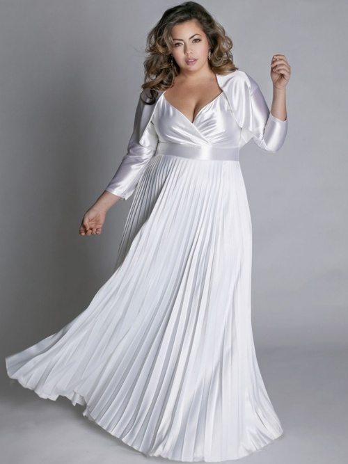 plus size bridal dress plus size wedding dresses ps115