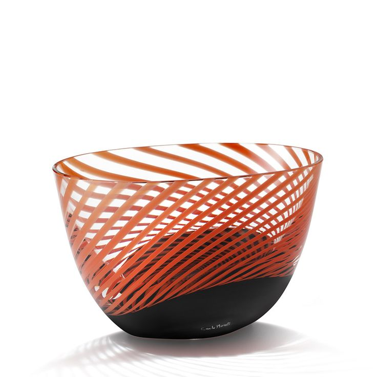 Six Best Murano Veneziansk Glass Scarpa Venini Images On Pinterest Murano Glass