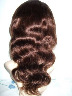 Younique Full Lace Wigs 67