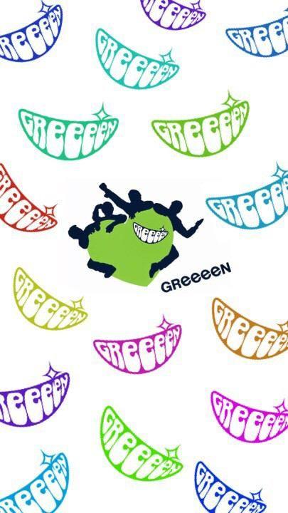 GReeeeNの画像 p1_17