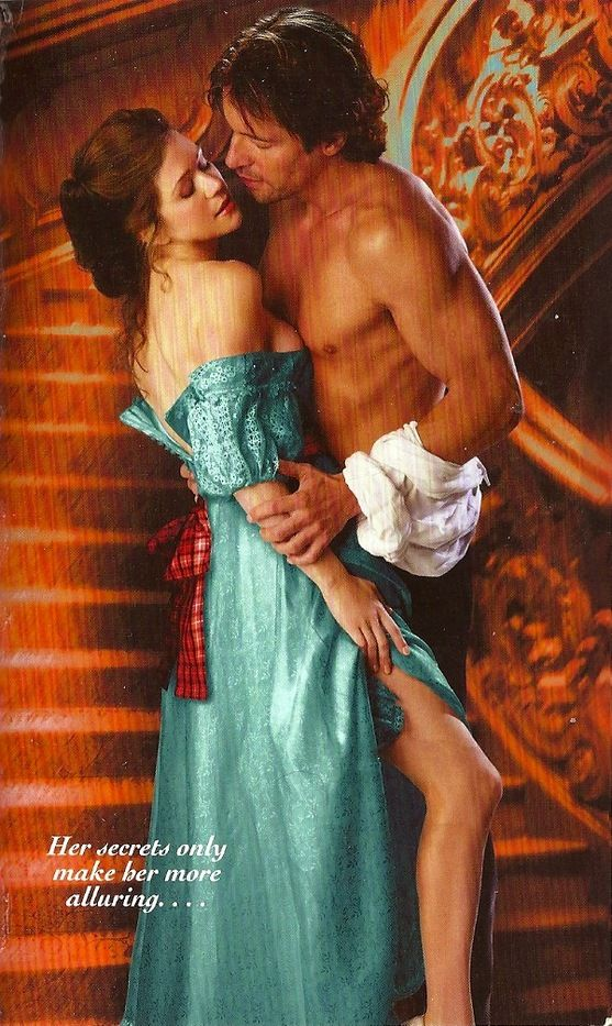 Pin By Gianna Bacci On Historical Romance Book Covers border=