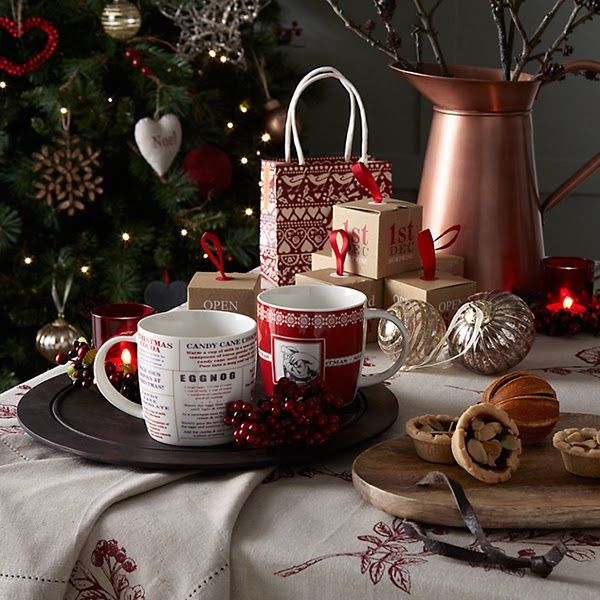Themes for a john lewis christmas christmas decorations pinterest