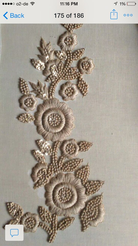 Pavan kumar dhamsania ruhinital on pinterest