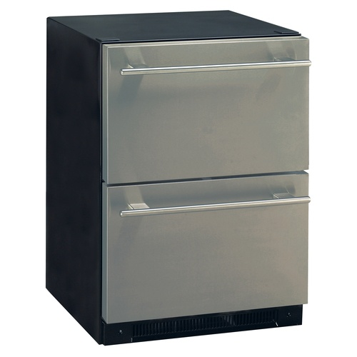 Awesome Undercounter Refrigerator With Icemaker #2: A46d1a2ed3a2a85fa5e3969b7ec33bcb.jpg