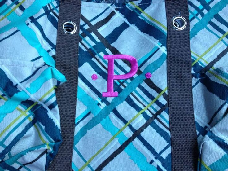 Raspberry on sea plaid thirty one products ideas combos and uses