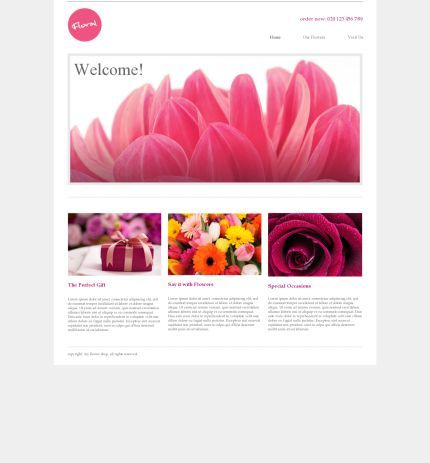 Profesional Web Desing | Profesional Web Desing | Pinterest: pinterest.com/pin/82612974388599470
