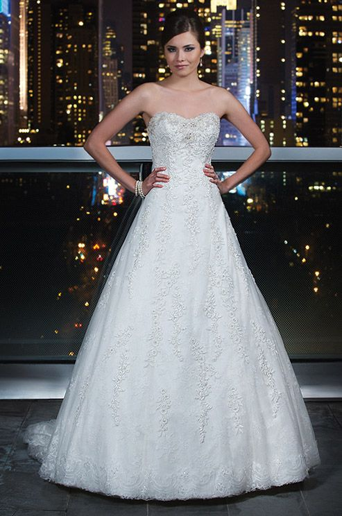The Discriminating Bride: Your Opinion Could Earn You $100!!
