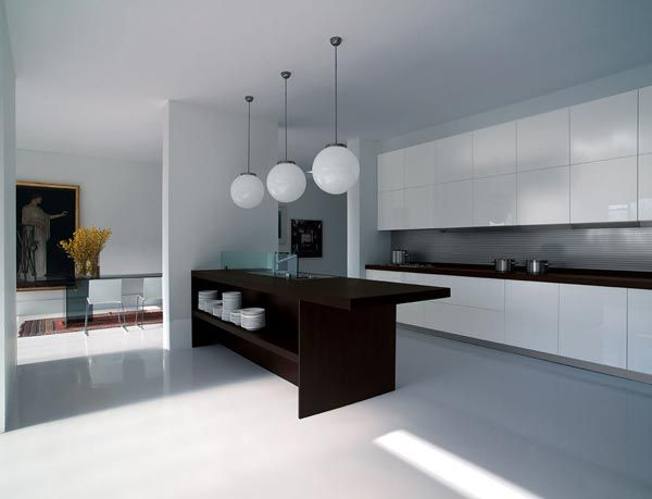Casa moderna roma italy mobili bar per casa - Mobili bar casa ...