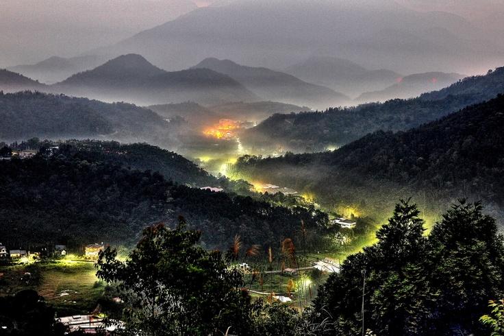 Nantou Taiwan  city photos : Nantou | Taiwan | Pinterest