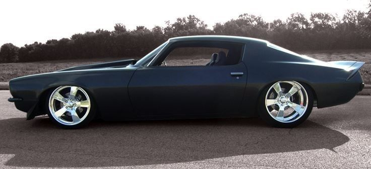 Miksu MB: Camaro -78 & Jaguar x300 - Sivu 4 A472a6af7c7abac0af493698d2c1ebbc