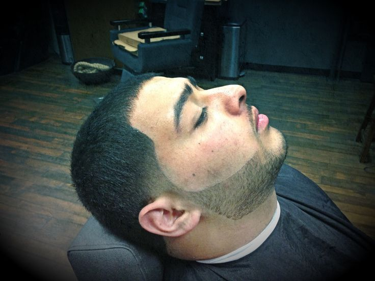 ... barber #gramatanave #wykagyl #fleetwood #yonkers #model #excellence #