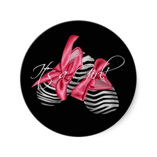 Pink Zebra Invitations for luxury invitation template