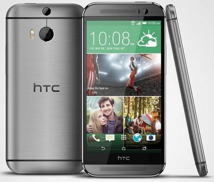 htc sense phone finder website