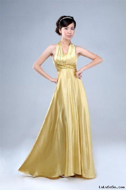 Ball Dresses: Evening Dresses At Burlington Coat Factory