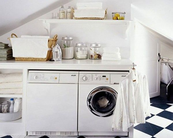 2014 laundry room design ideas laundry room pinterest