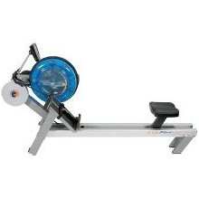 water resistance rowing machine