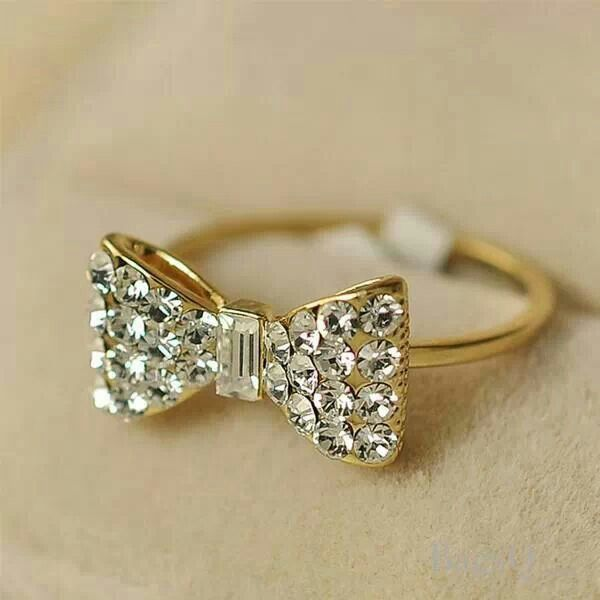 bow ring j lry