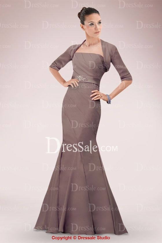 Zayas Mother Of The Bride Dresses 120