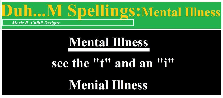 what is mental health essay