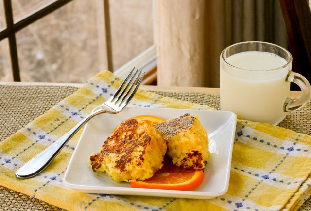 Passover French Toast! | Food. | Pinterest