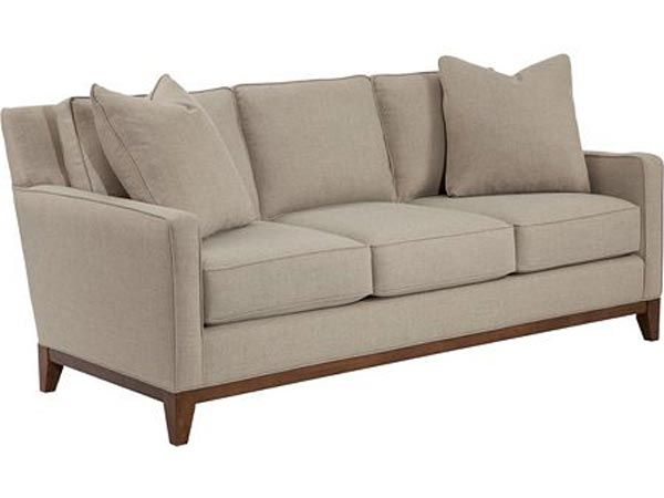 Best 900 00 Cardi's Furniture Sofa To Buy For The House 400 x 300