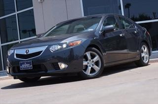 Acura Dallas on Preowned  2013  Acura  Tsx  Dallas  Techpackage  31 383   Tsx
