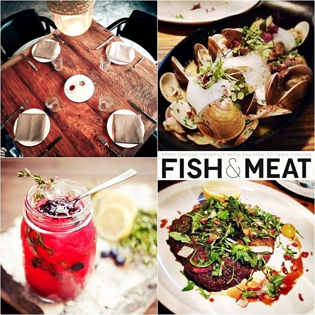 Pin by all about hong kong on hong kong delicacies pinterest for Fish delivery near me
