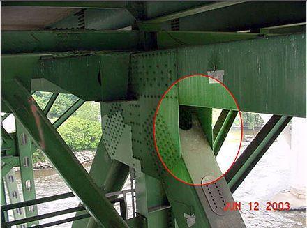 i 35w mississippi river bridge  35W Mississippi River bridge