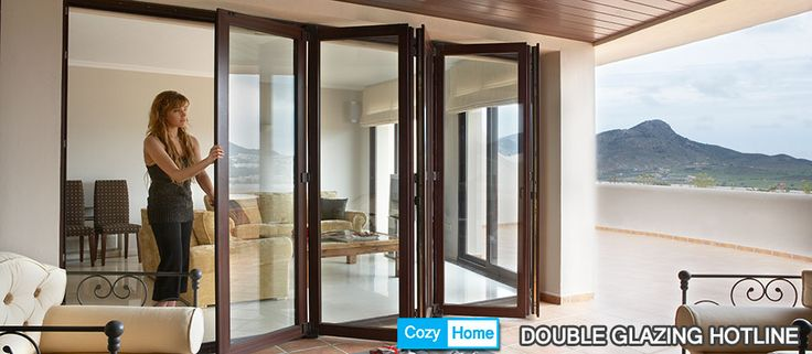 folding doors timber folding doors brisbane