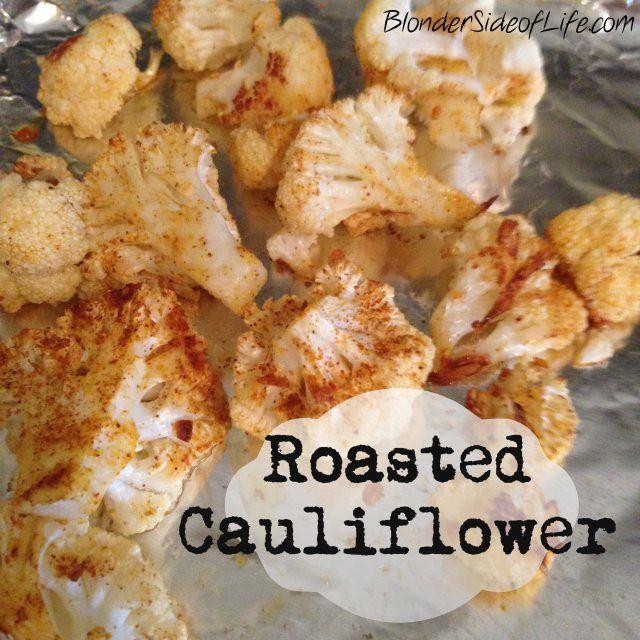 cauliflower soup bacon cheddar cauliflower fritters cauliflower soup ...