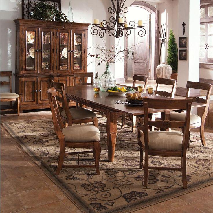 Dining Room Furniture Store Collection Unique Design Decoration