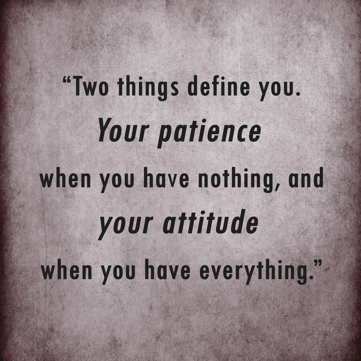 Inspirational Quotes   Great Thoughts To Ponder   Pinterest