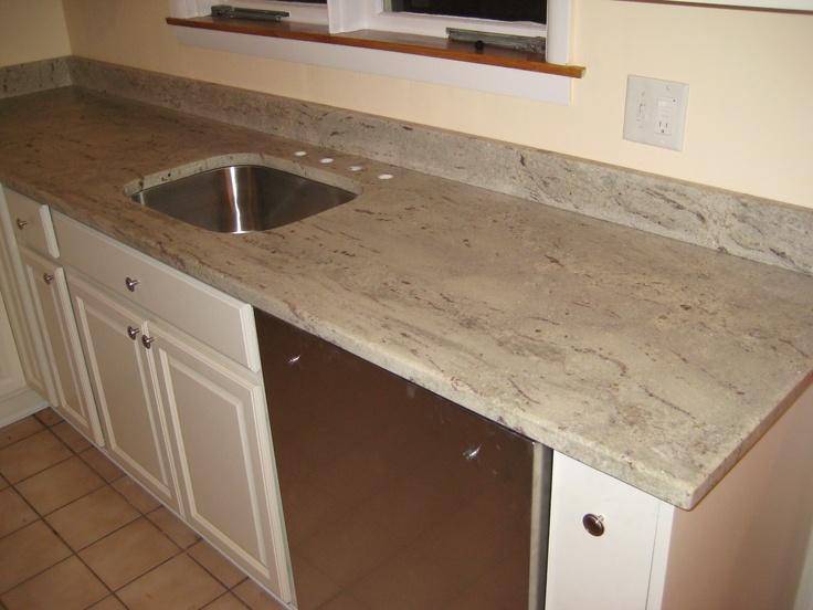 Granite Sink Sealer : Beat Any Competitors Price! Free UM sink with minimum 46sf of granite ...