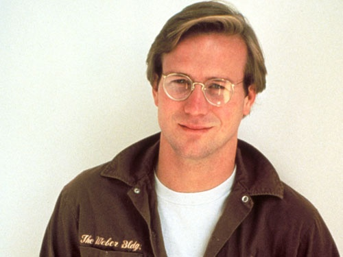 william hurt at the movies 4 pinterest