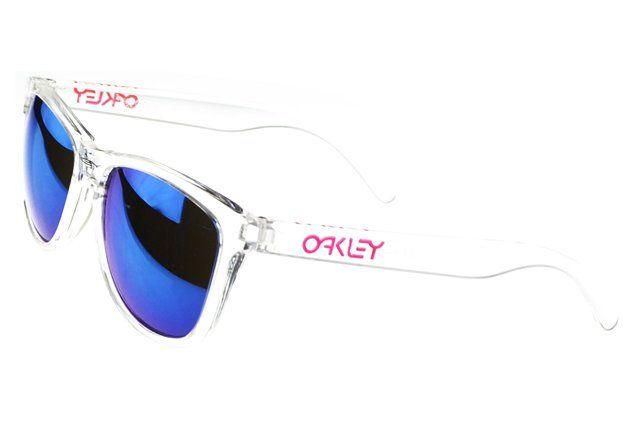 oakley online legit