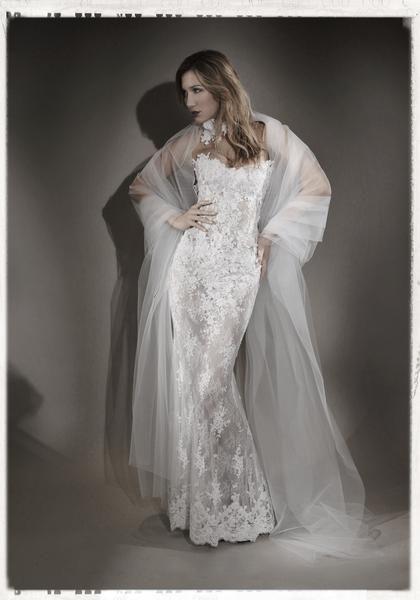 Robe de mariée à Lyon  Wedding dress  Pinterest