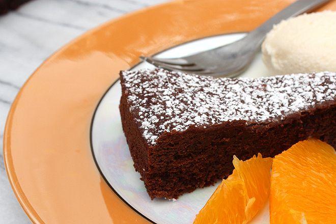 ... cake vegan flourless chocolate cake chipotle flourless chocolate cake