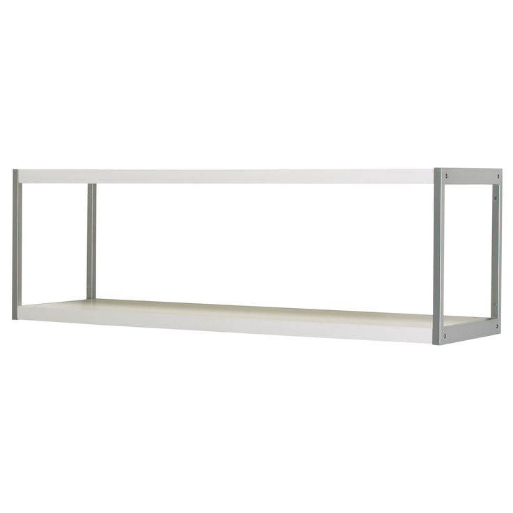 Ikea Aspelund Three Door Wardrobe ~ UDDEN Wall shelf  IKEA wish i'd also got this while it was available
