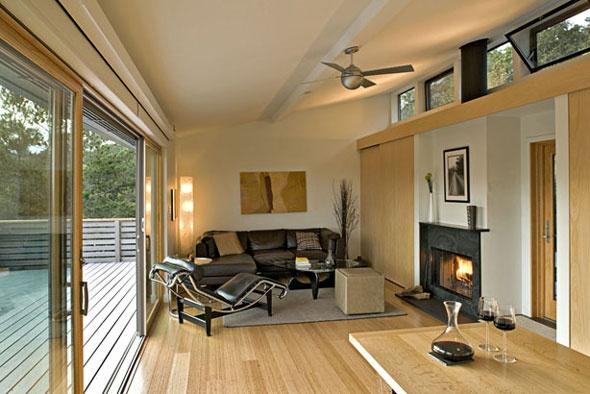 The glidehouse by michelle kaufmann my dream house pinterest Michelle kaufmann designs blu homes