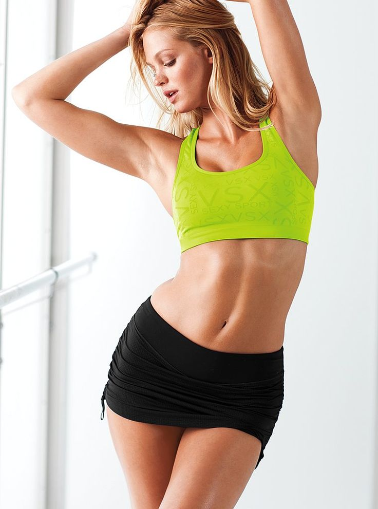 Erin Heatherton for VSX, May 2012 | Misc-Oops-Funnies | Pinterest