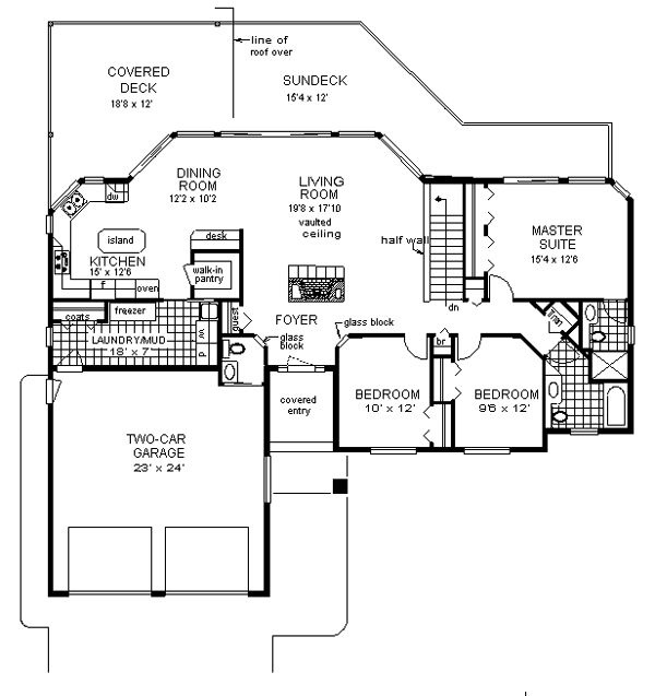 Mud room plans joy studio design gallery best design for House plans with mudroom