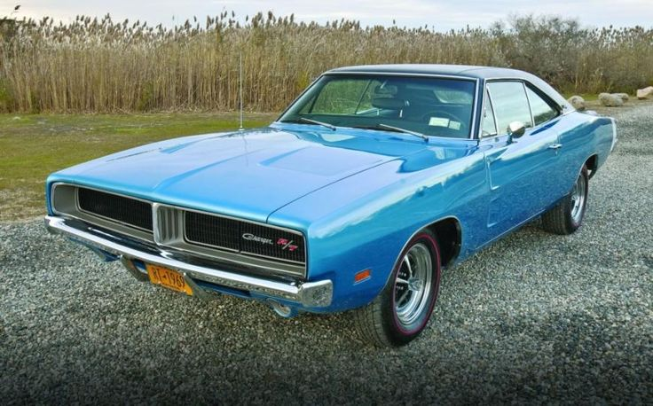 1969 dodge charger r t wheels pinterest. Cars Review. Best American Auto & Cars Review