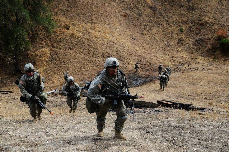 army national guard fort jackson south carolina